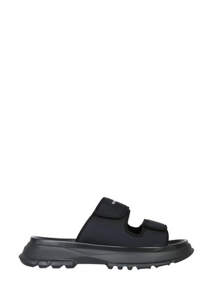 Givenchy Specter Sandals