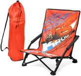 Disney Pixar Cars Folding Lounge Chair
