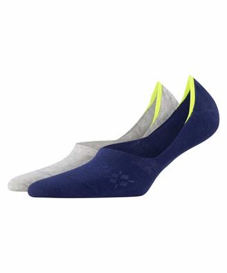 Burlington Women's Everyday Ankle Socks