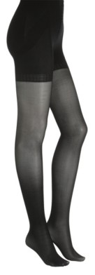 Kelly & Katie Flawless Finish Control Top Sheer Women's Tights