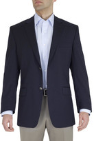 Anthony Squires Cameron J88 Sport Jacket
