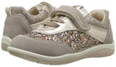 Primigi PKI 8534 Girl's Shoes