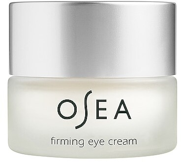 Thumbnail for your product : Osea Firming Eye Cream
