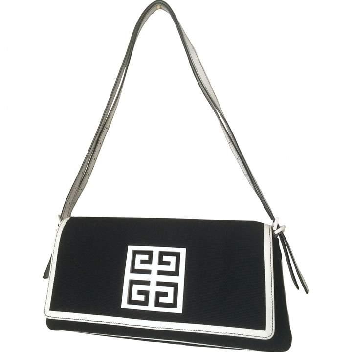 Givenchy Cloth shoulder bag