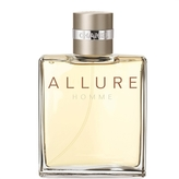 Chanel Allure Homme, Eau De Toilette Spray