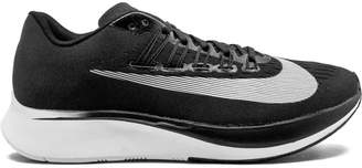 Nike WMNS Zoom Fly sneakers