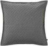 Tommy Hilfiger College Pique Cushion