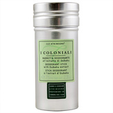 I Coloniali Deodorant Stick With Oubaku Extract