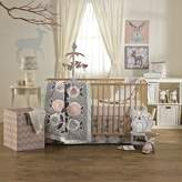 Lolli Living Sparrow 4 Piece Crib Bedding Set