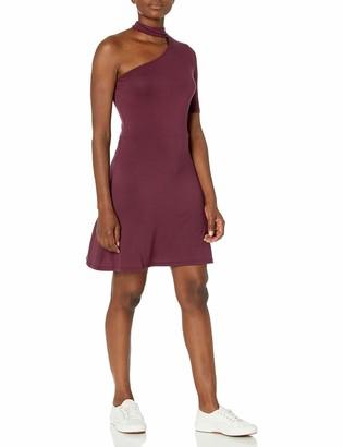 LAmade Women's Harper Dress