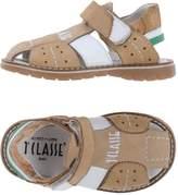 Alviero Martini Sandals - Item 11166382