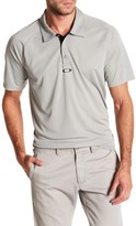 Oakley Elemental Polo Shirt