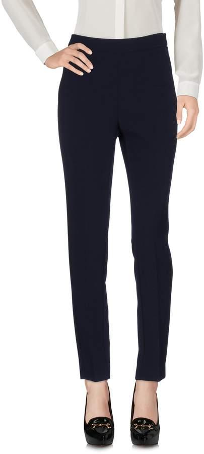 Ekle' Casual pants - Item 13022937