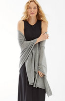 J. Jill Soft & Light Wrap