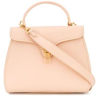 Coccinelle Marvin shoulder bag