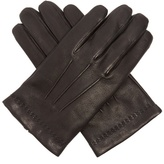 Mulberry Nappa-leather Gloves