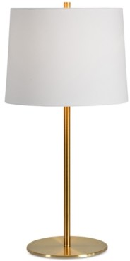 Furniture Ren Wil Rexmund Desk Lamp