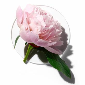 Clinique My Happy Peony Picnic Eau de Parfum 15ml