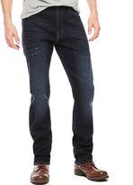 Lee Modern Series Slim Tapered Jeans