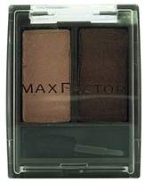 Max Factor Colour Perfection Duo Eye Shadow, No.430 Shooting Star