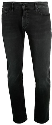 HUGO BOSS Charleston Extra Slim-Fit Jeans