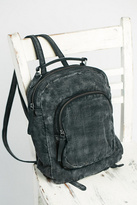 Womens LEIGH BACKPACK