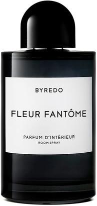 Byredo Room Spray - Fleur Fantome 8.4 oz./ 250 mL