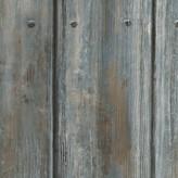 Andrew Martin Timber Wallpaper - Driftwood