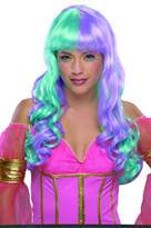Rubie's Costume Co Costume Candy Fairy and Wig