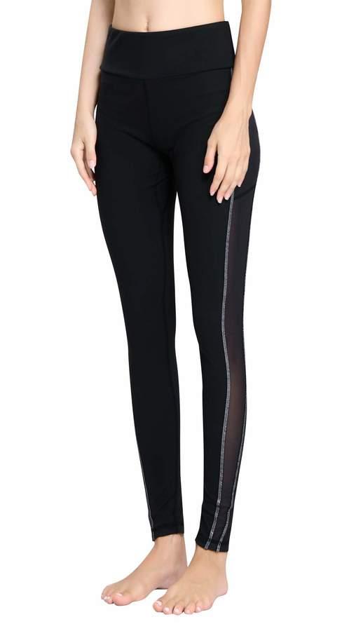 a25a087515a99 Fitness Capri Pants - ShopStyle Canada