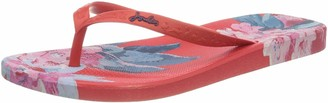 Joules Women's Flipflop Flip-Flop