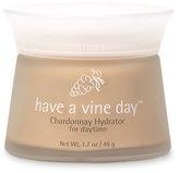 Organics Have A Vine Day Chardonnay Hydrator