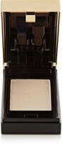 Saint Laurent Beauty - Couture Mono Eyeshadow - 12 Fastes - Beige