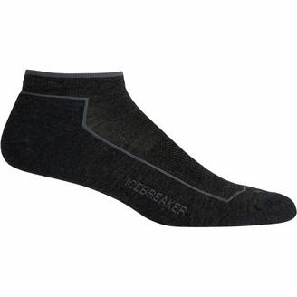 Icebreaker Lifestyle Cool-Lite Low Cut Sock - Men's