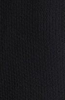 St. John 'Parisian' Santana Knit Jacket