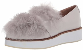 Australia Luxe Collective Women's Bombay Loafer