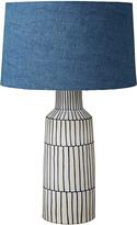 Lene Bjerre Mardea Table Lamp