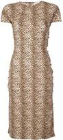 Marcia Tchikiboum dress