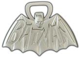 Batman Bottle Opener