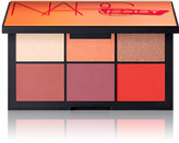 NARS Women's Unfiltered I Cheek Palette