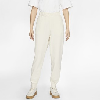 Nike Women's French Terry Pants Sportswear