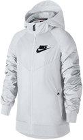 Nike Windrunner Jacket, Big Boys (8-20)