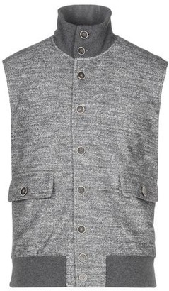 Capobianco Synthetic Down Jacket