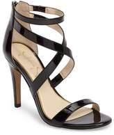 Jessica Simpson Women's Ellenie Sandal