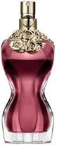 Thumbnail for your product : Jean Paul Gaultier La Belle Eau de Parfum, 1.7-oz, Created for Macy's