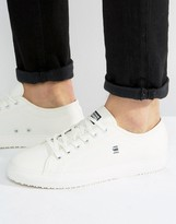 G Star G-Star Kendo Sneakers