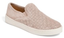Jack Rogers Ronnie Slip-on Sneakers