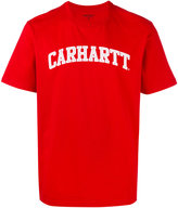 Carhartt Yale T-shirt - men - Cotton - M