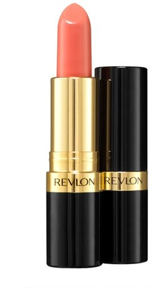 Revlon Super Lustrous Lipstick 4.2G Pink In The Afternoon