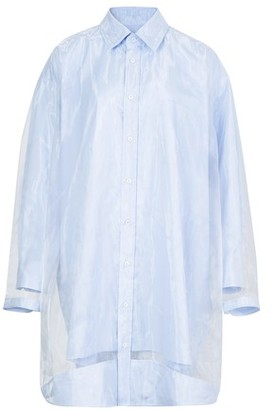 Maison Margiela Shirt dress